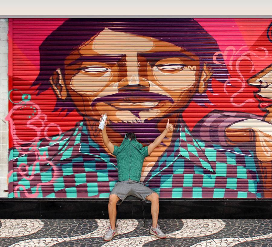 tito-ferrara-graffiti-pintura-sp-arte-de-rua-31