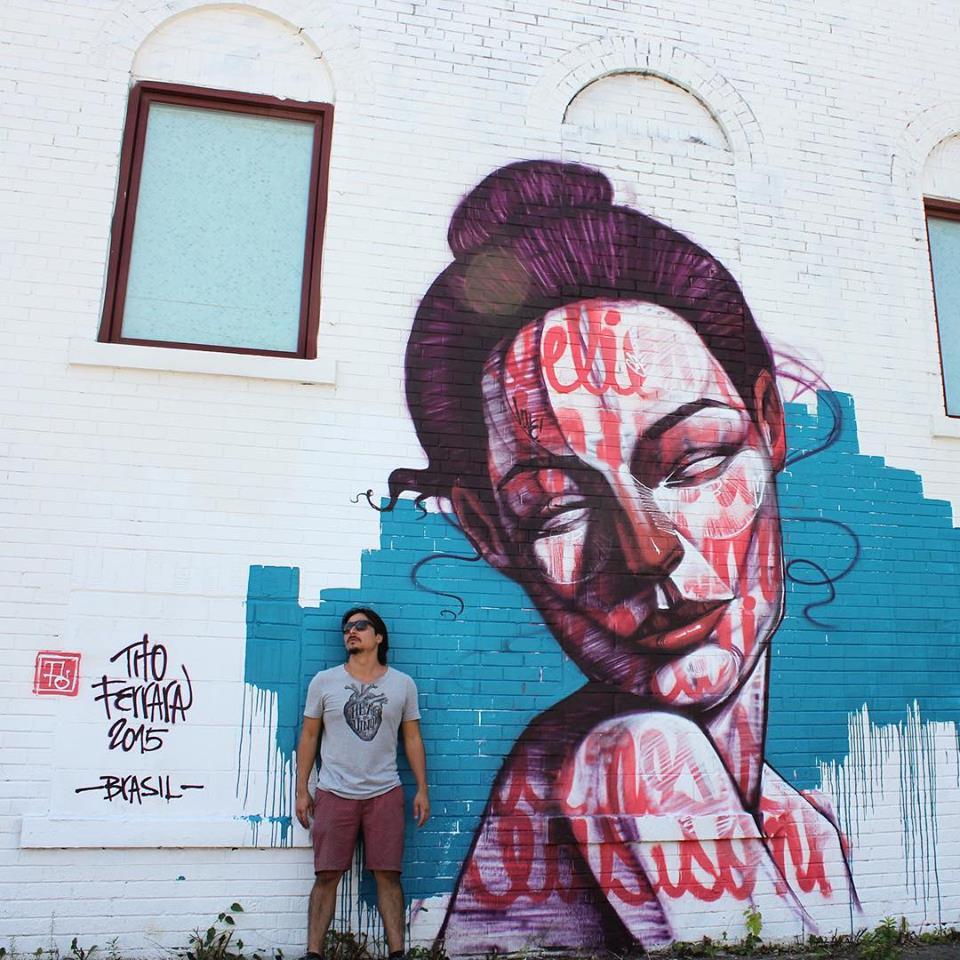 tito-ferrara-graffiti-pintura-sp-arte-de-rua-32