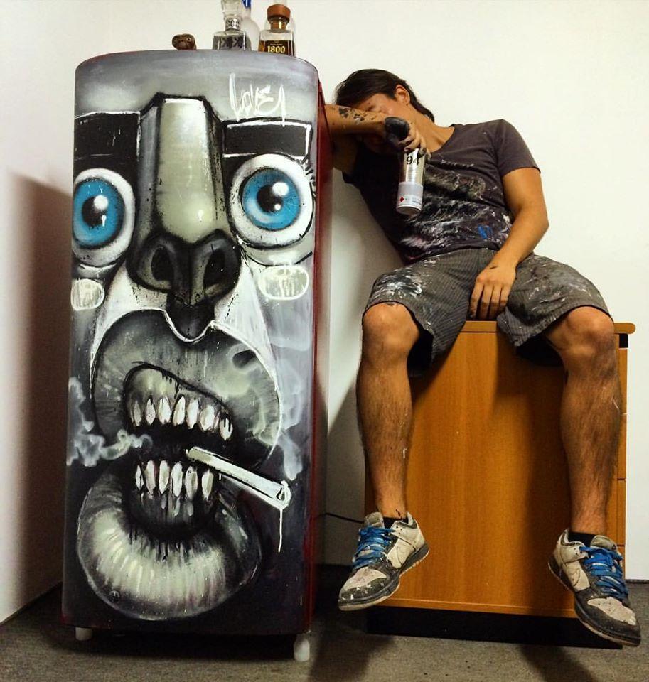 tito-ferrara-graffiti-pintura-sp-arte-de-rua-33