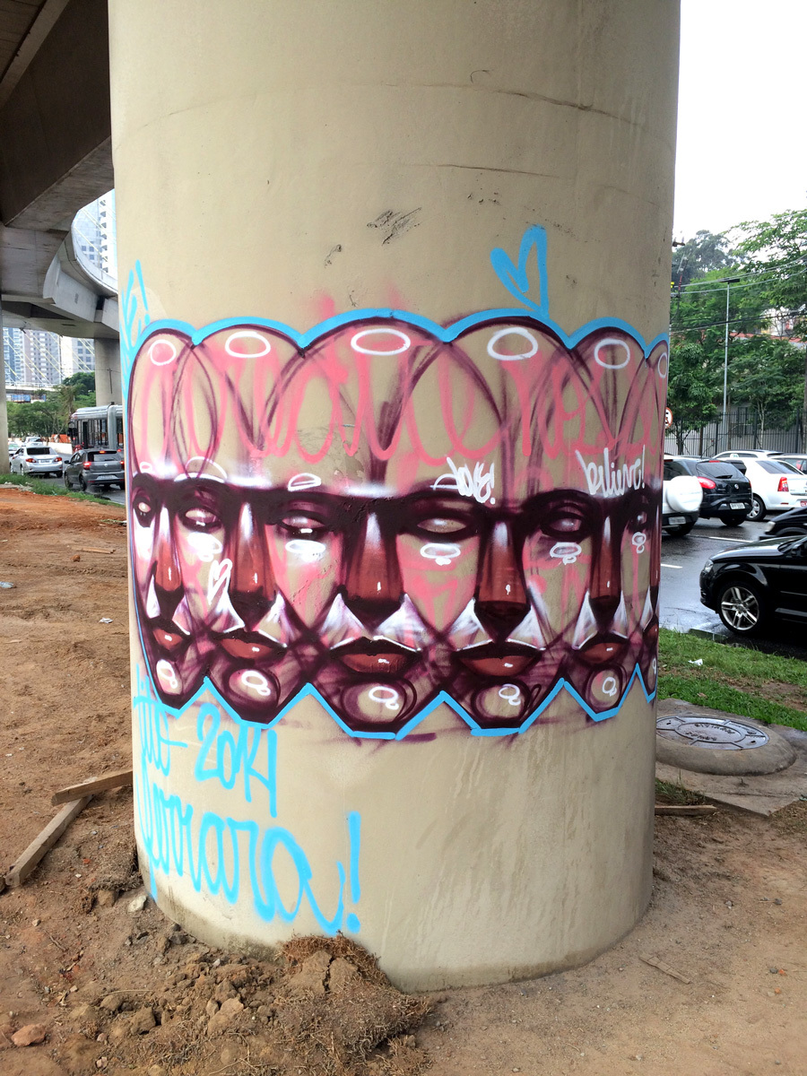 tito-ferrara-graffiti-pintura-sp-arte-de-rua-8