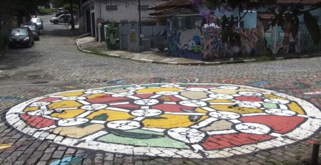 vado-do-cachimbo-graffiti-sao-paulo-anos-80-10