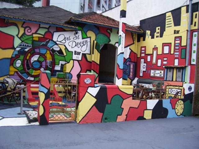 vado-do-cachimbo-graffiti-sao-paulo-anos-80-beco-do-batman-pintura-mural-vitrais-2