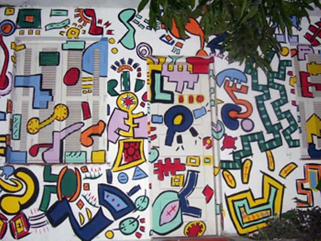 vado-do-cachimbo-graffiti-sao-paulo-anos-80-beco-do-batman-pintura-mural-vitrais-4