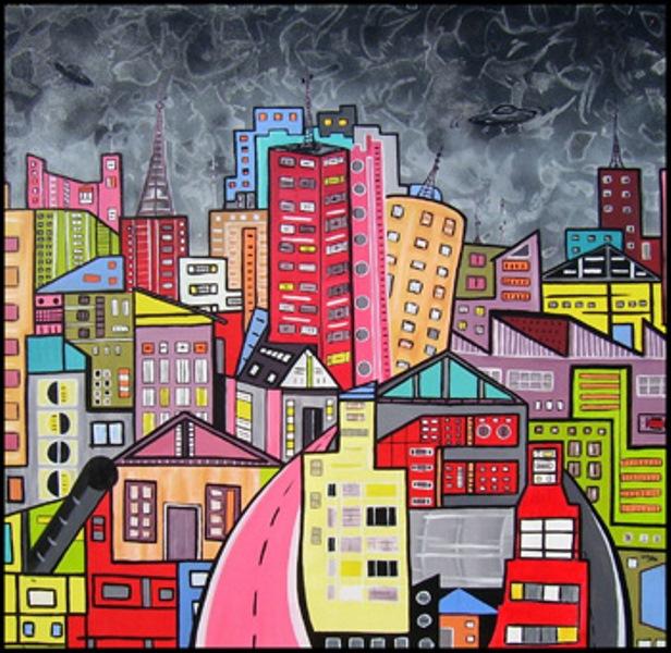 vado-do-cachimbo-graffiti-sao-paulo-anos-80-beco-do-batman-pintura-mural-vitrais-7