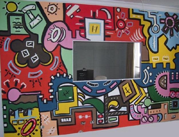 vado-do-cachimbo-graffiti-sao-paulo-anos-80-beco-do-batman-pintura-mural-vitrais-8