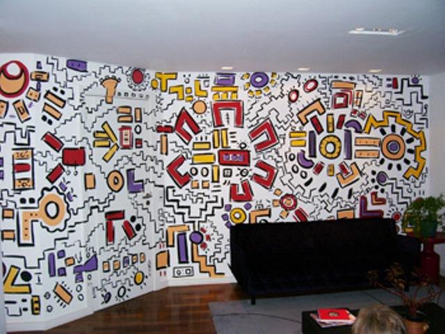 vado-do-cachimbo-graffiti-sao-paulo-anos-80-beco-do-batman-pintura-mural-vitrais-9