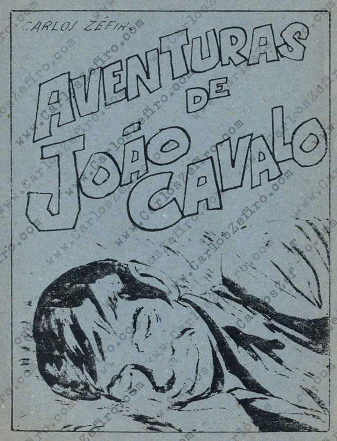 aventurasdejoaocavalo-0