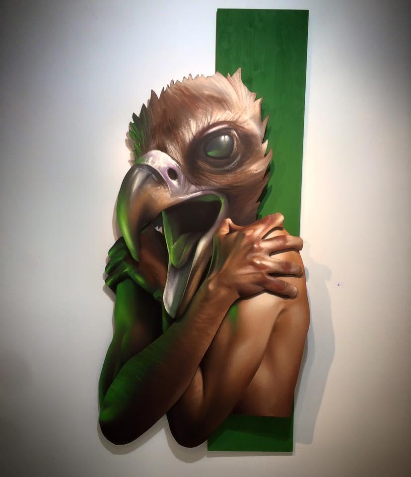 belin-graffiti-realismo-surrealismo-10
