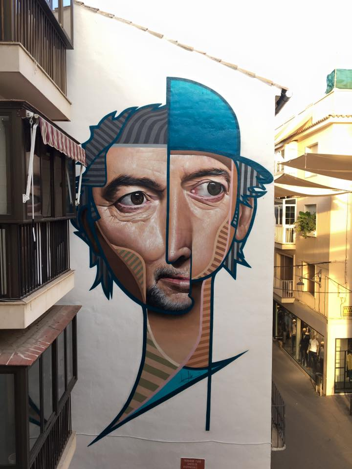 belin-graffiti-realismo-surrealismo-13