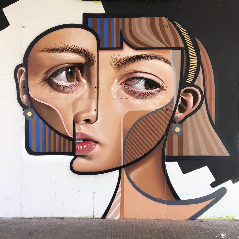 belin-graffiti-realismo-surrealismo-15