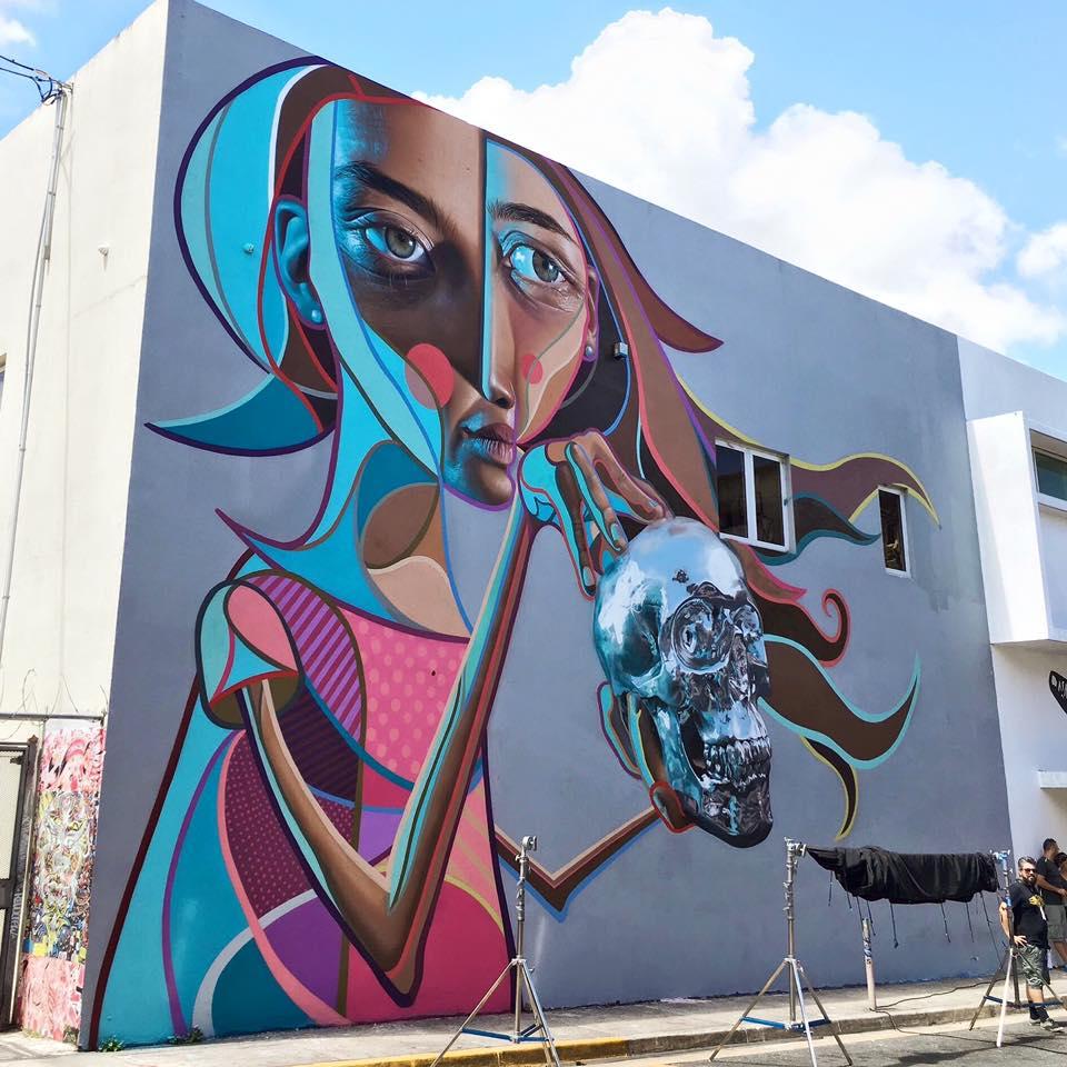 belin-graffiti-realismo-surrealismo-17