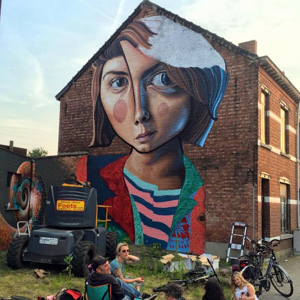 belin-graffiti-realismo-surrealismo-19