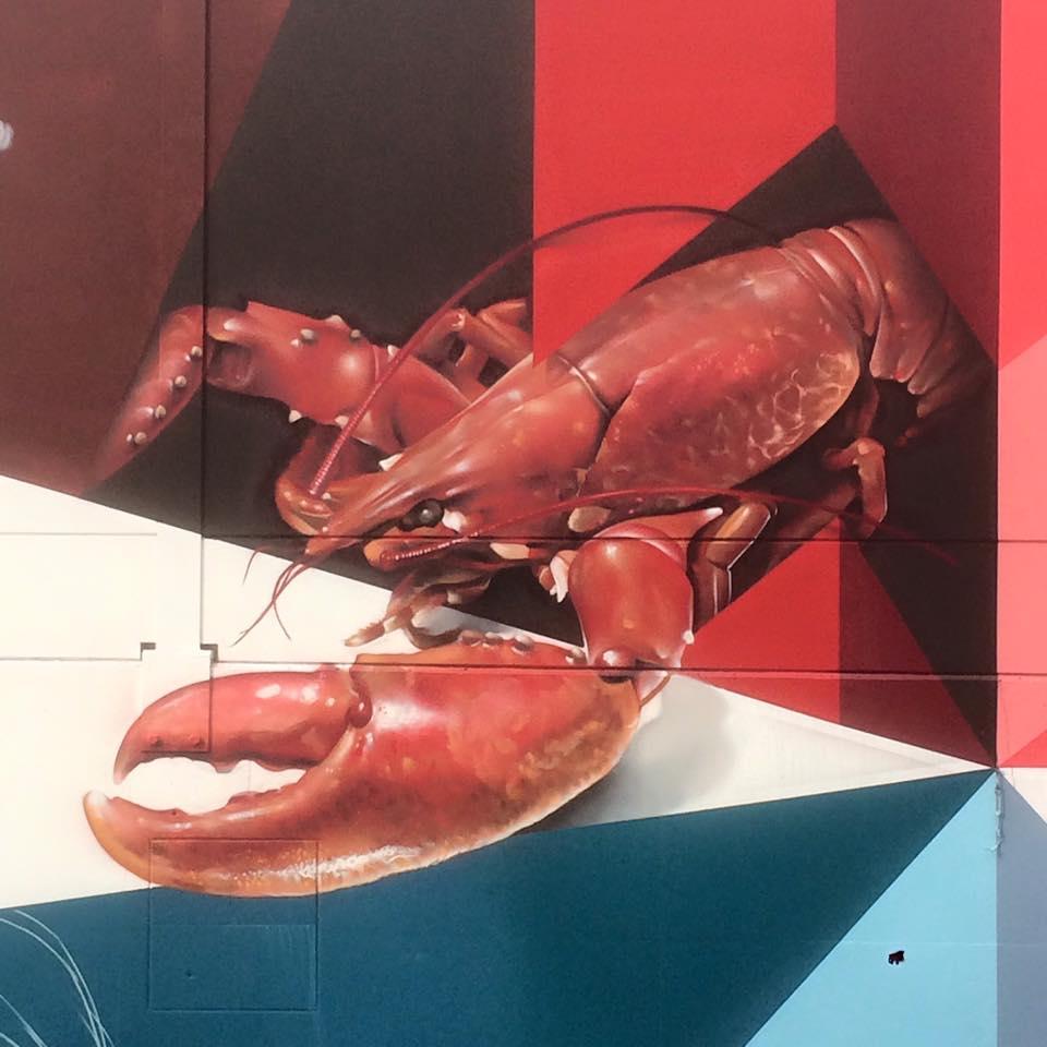 belin-graffiti-realismo-surrealismo-20