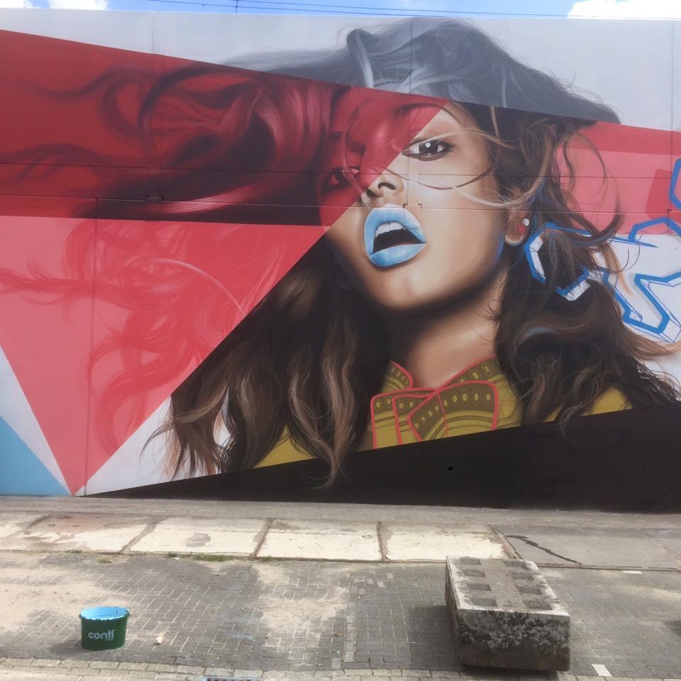 belin-graffiti-realismo-surrealismo-21