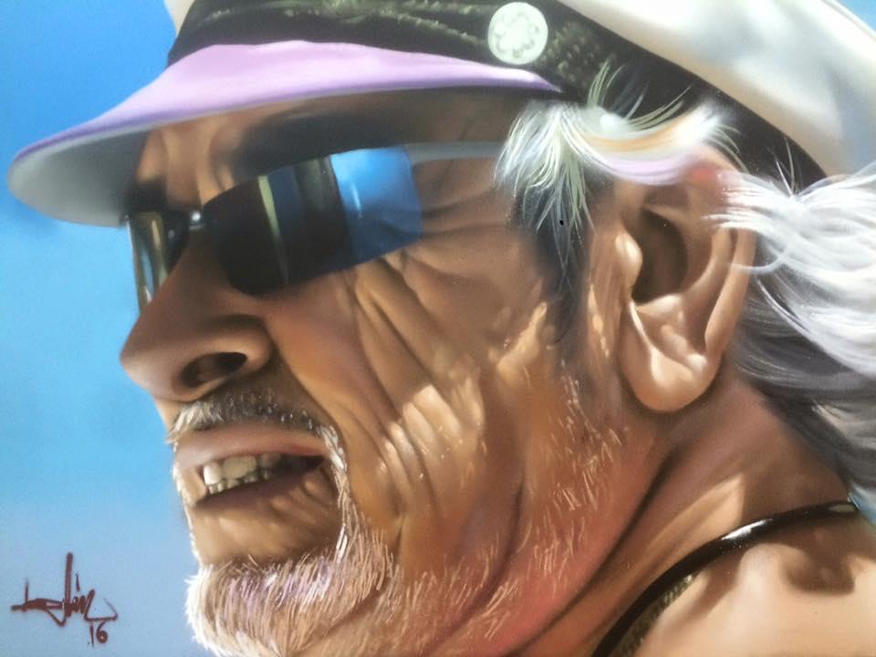 belin-graffiti-realismo-surrealismo-22