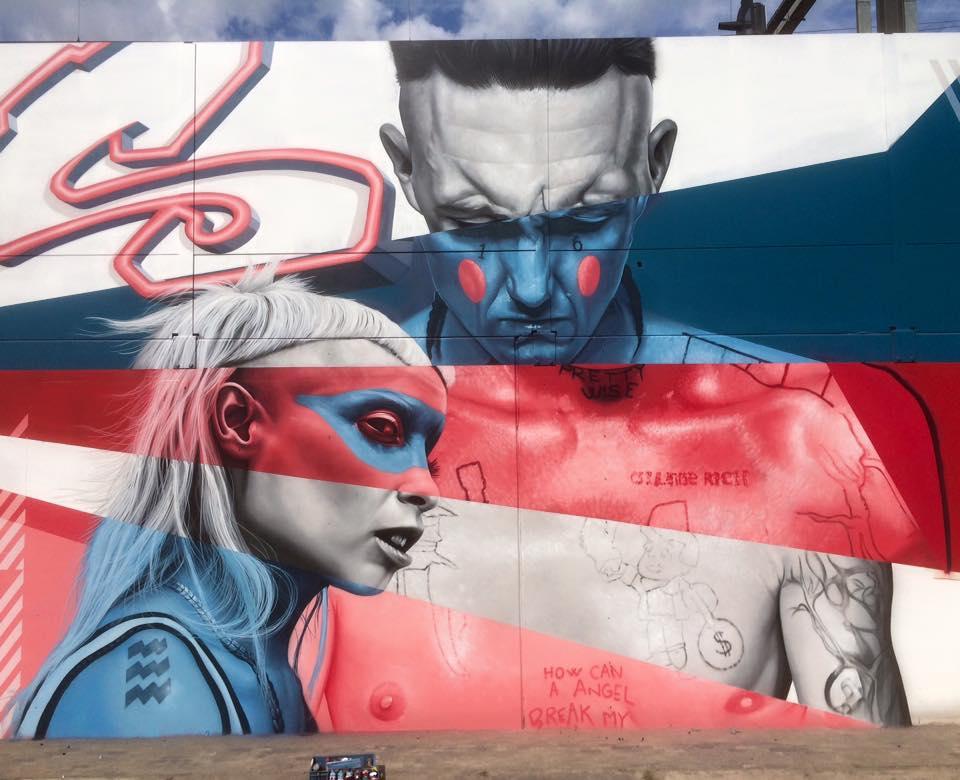 belin-graffiti-realismo-surrealismo-24
