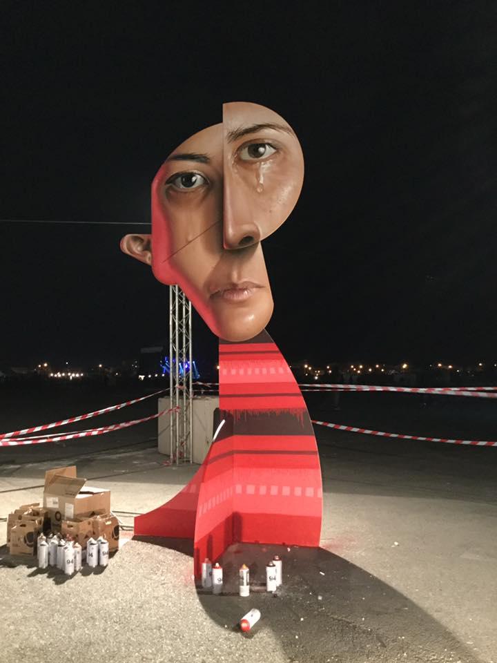 belin-graffiti-realismo-surrealismo-27