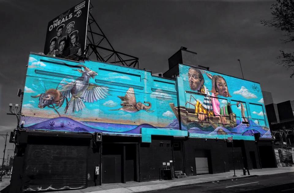 belin-graffiti-realismo-surrealismo-28