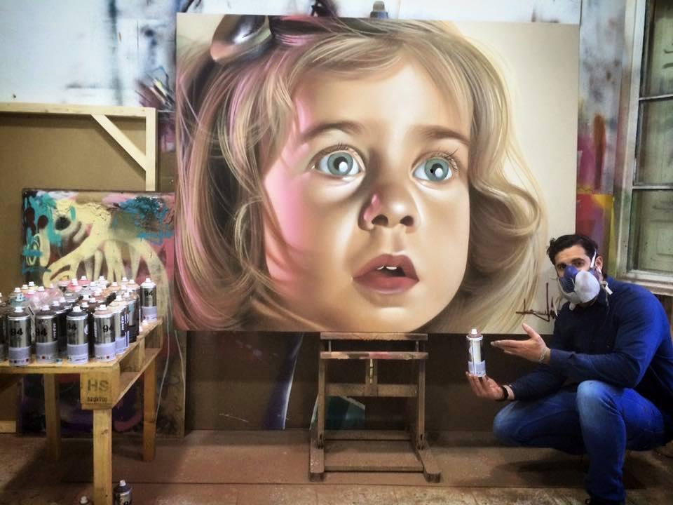 belin-graffiti-realismo-surrealismo-29