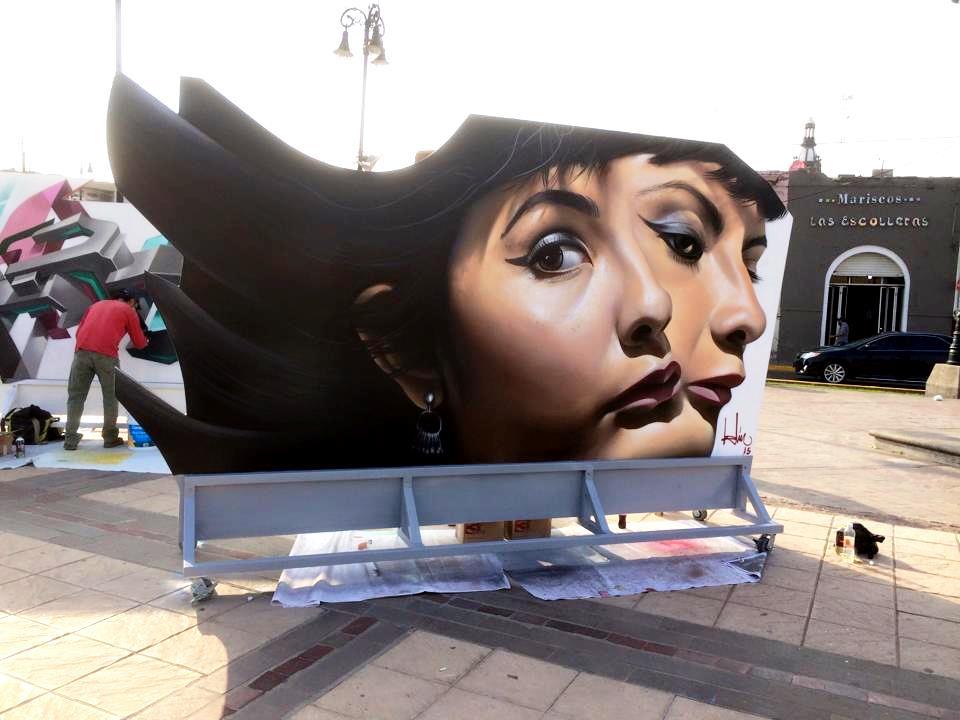 belin-graffiti-realismo-surrealismo-32