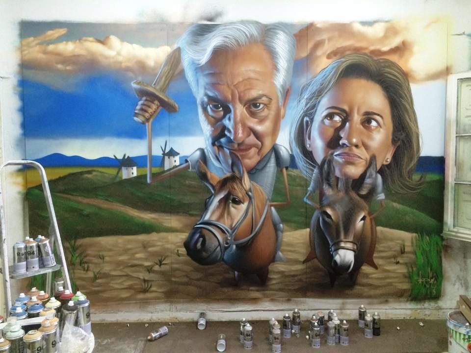 belin-graffiti-realismo-surrealismo-35