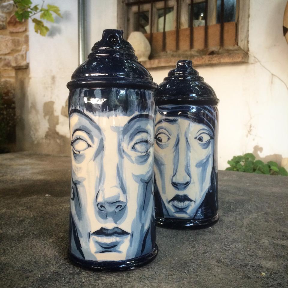 belin-graffiti-realismo-surrealismo-39