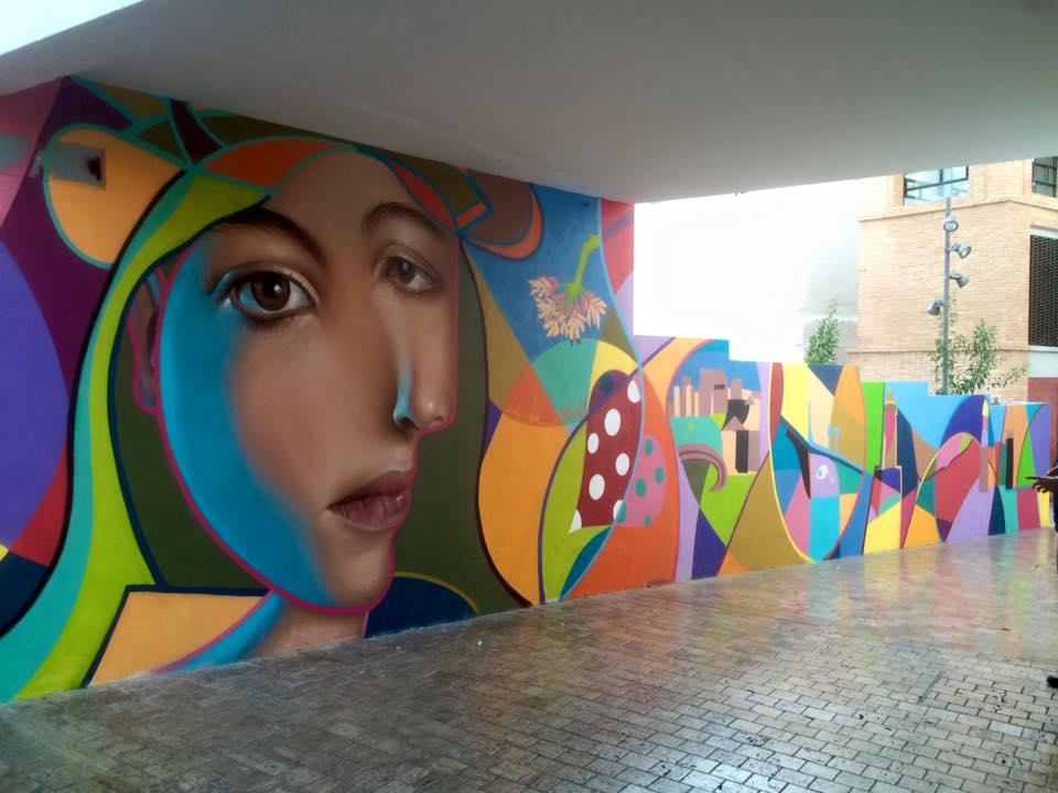belin-graffiti-realismo-surrealismo-4