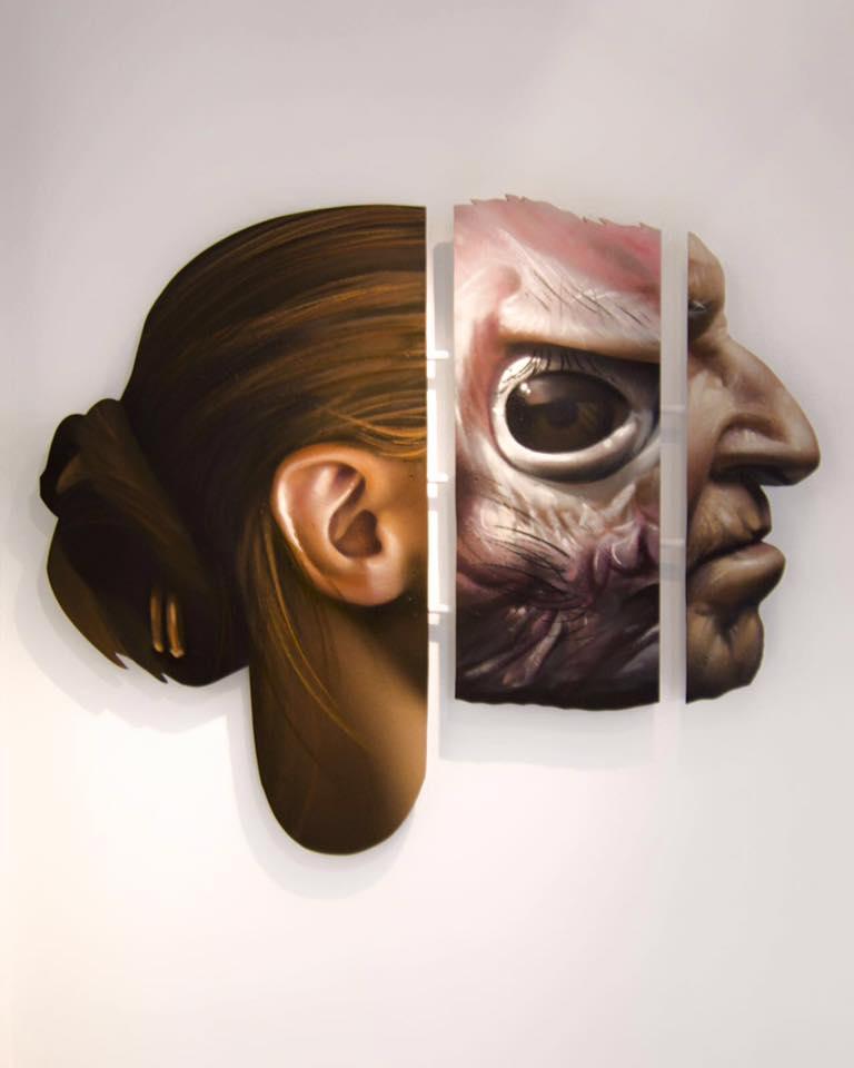 belin-graffiti-realismo-surrealismo-8