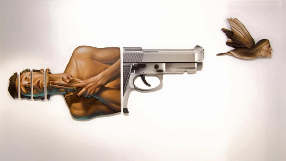 belin-graffiti-realismo-surrealismo-9