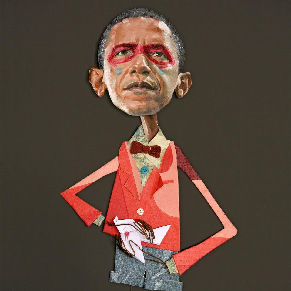 belin-graffiti-realismo-surrealismo-obama-1