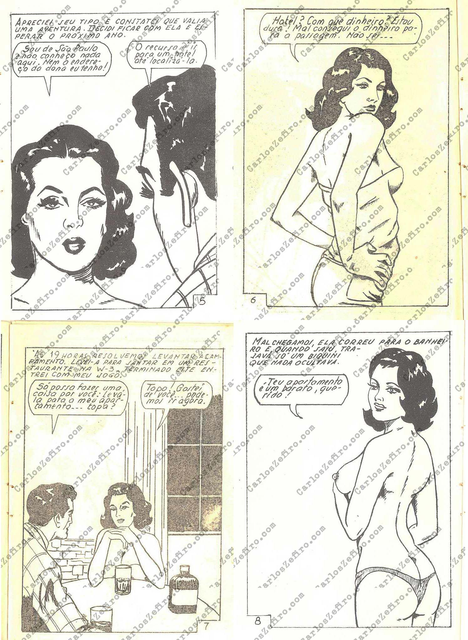 carlos-zefiro-quadrinhos-eroticos-pornograficos-arte-1