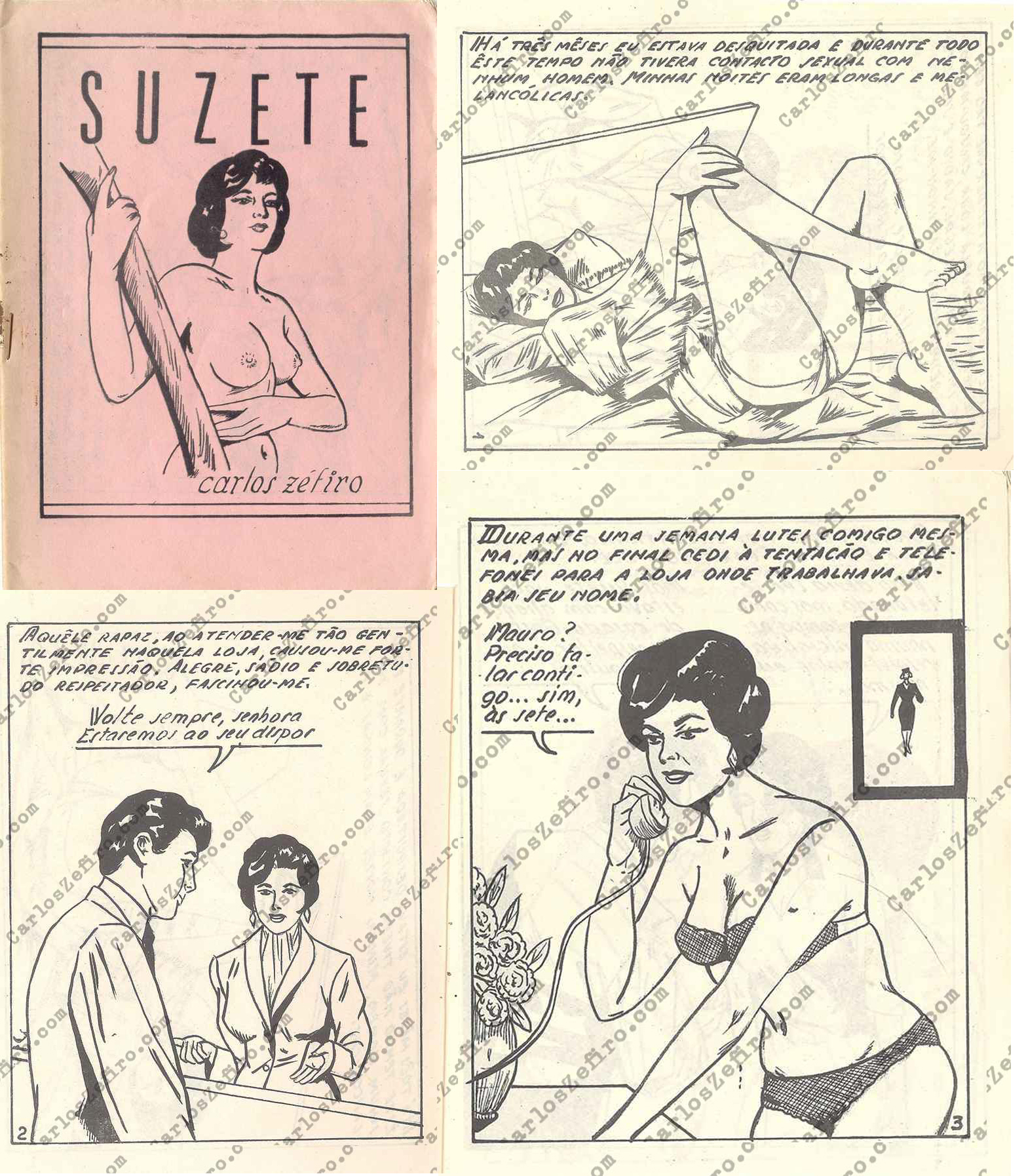 carlos-zefiro-quadrinhos-eroticos-pornograficos-arte-12