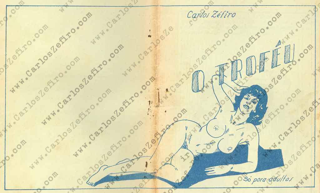 carlos-zefiro-quadrinhos-eroticos-pornograficos-arte-14