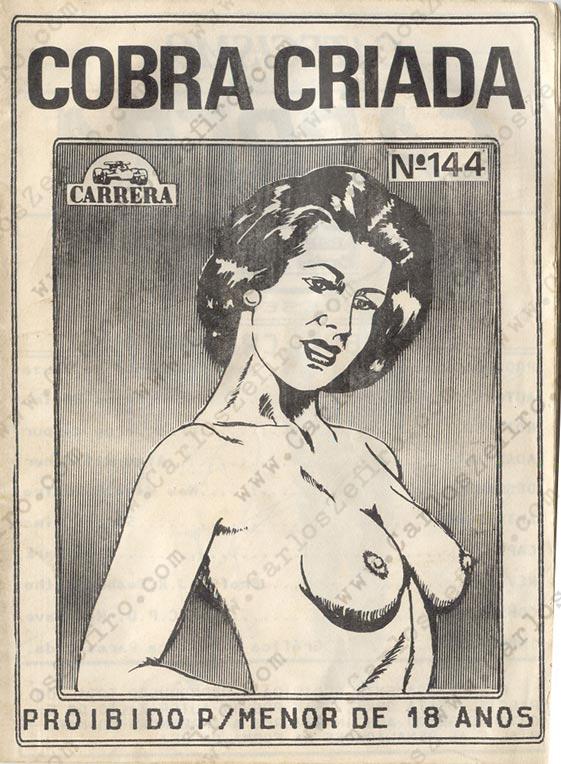 carlos-zefiro-quadrinhos-eroticos-pornograficos-arte-3