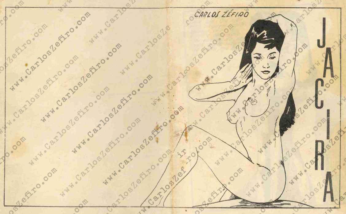 carlos-zefiro-quadrinhos-eroticos-pornograficos-arte-6