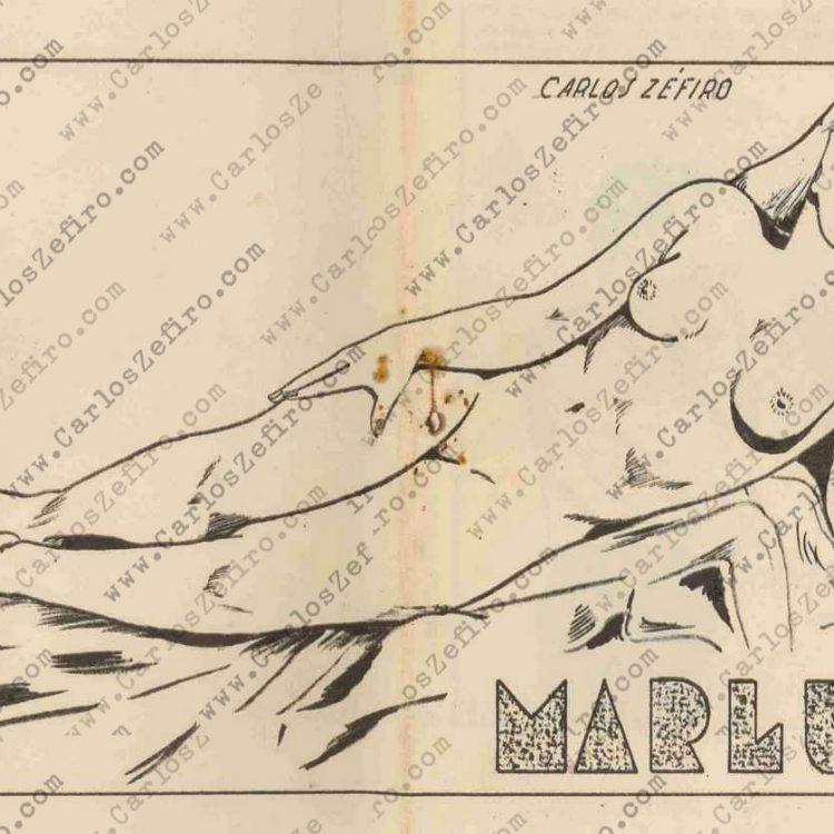 carlos-zefiro-quadrinhos-eroticos-pornograficos-arte-8