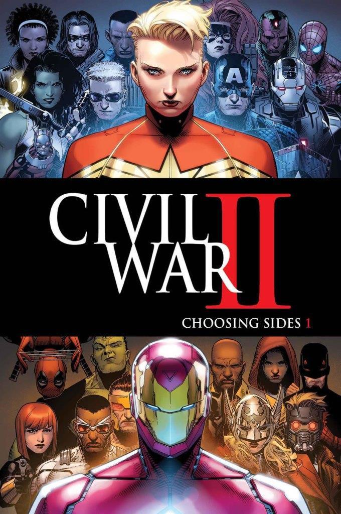 civil-war-2-choosing-sides-ironheart-marvel-brian-michael-bendis-hq-quadrinhos-dionisio-arte