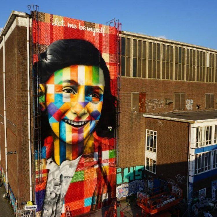 eduardo-kobra-mural-anne-frank-amsterda-holanda-3