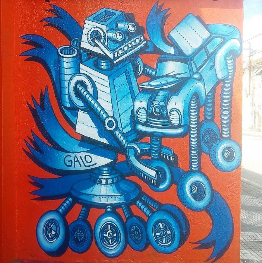 entrevista-galo-graffiti-sp-1