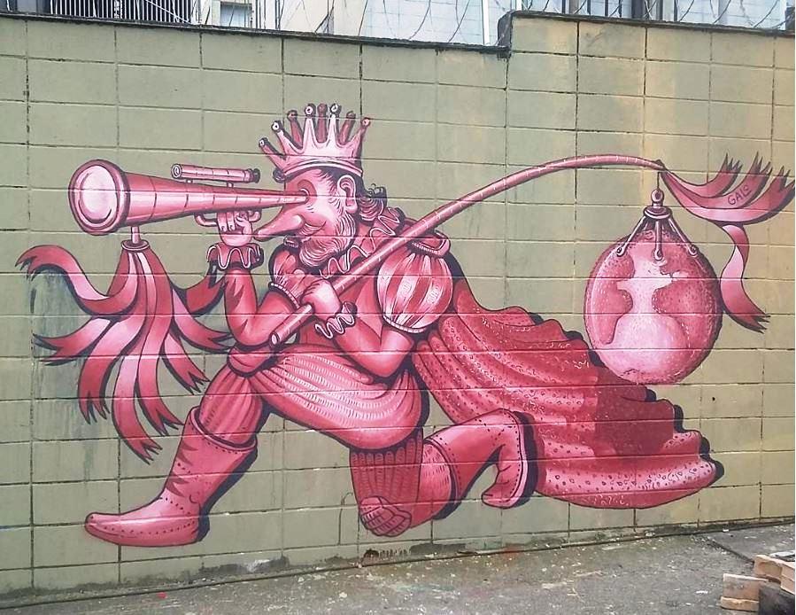 entrevista-galo-graffiti-sp-2