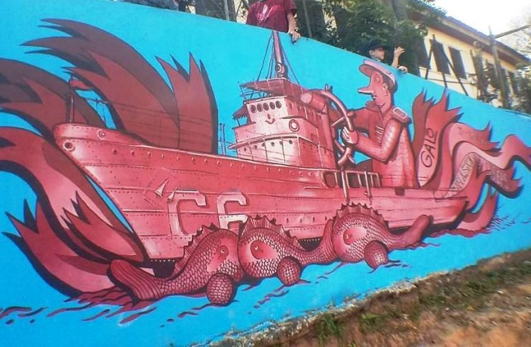 entrevista-galo-graffiti-sp