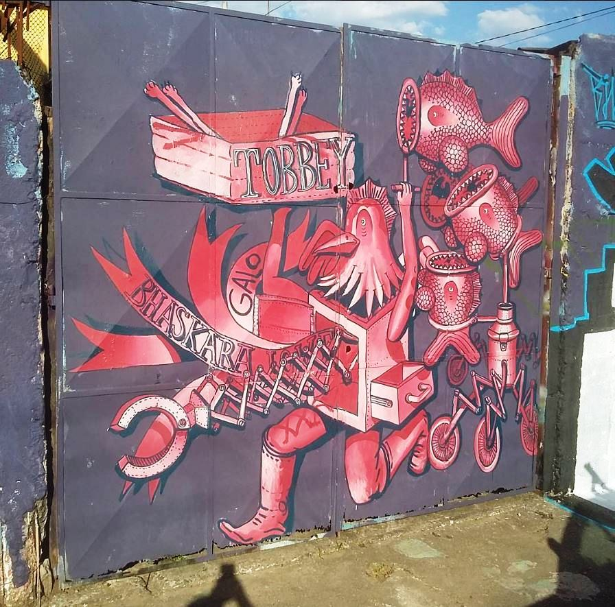 entrevista-galo-graffiti-sp-6