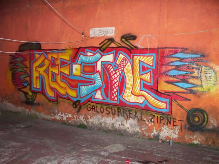 entrevista-galo-graffiti-sp-freestyle