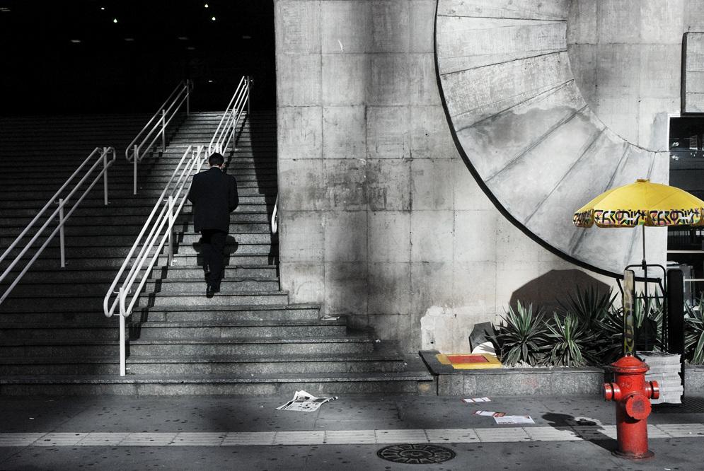 gustavo-minas-fotografia-street-photography-entrevista-dionisio-arte-3