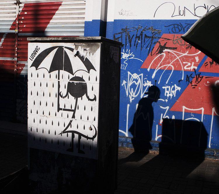 gustavo-minas-fotografia-street-photography-entrevista-dionisio-arte-4