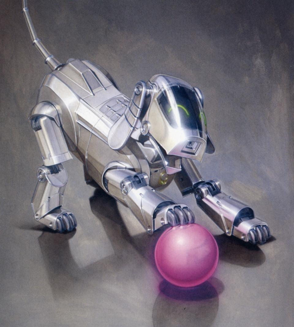 hajime-sorayama-sexy-robot-10
