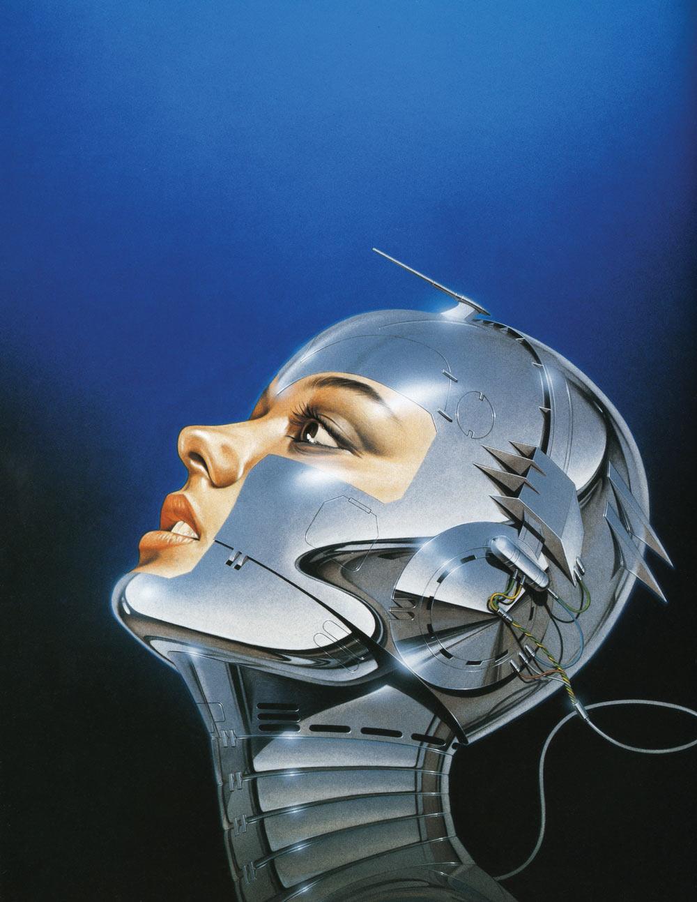 hajime-sorayama-sexy-robot-24