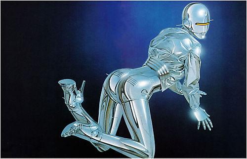 hajime-sorayama-sexy-robot-32