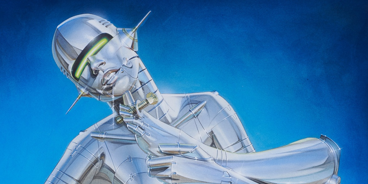 hajime-sorayama-sexy-robot-33
