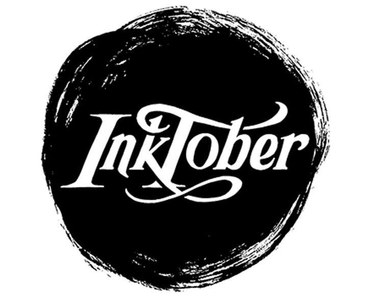 inktober-2016-jake-parker-1
